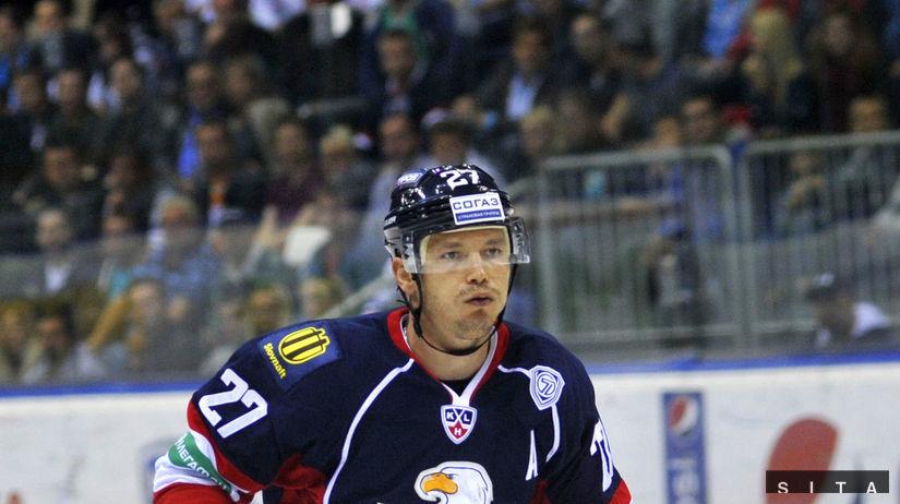 Ladislav Nagy