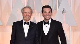 Oscar 2015, Clint Eastwood, Bradley Cooper