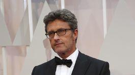 Oscar 2015, Pawel Pawlikowski