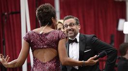 Oscar 2015, Steve Carell
