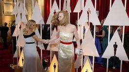 Reese Witherspoon (vľavo) a Nicole Kidman