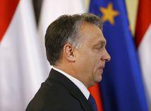 Orbán: Integrácia zlyhá. Moslimovia sa považujú za silnejších, než sú kresťania