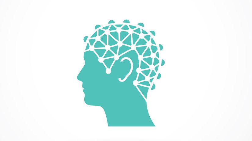 mozog, eeg, mozgová aktivita,...