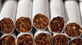 fajčenie a kúry