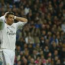 Ronaldo je prekliaty! Pyká za neúčasť na otcovom pohrebe, tvrdí šaman