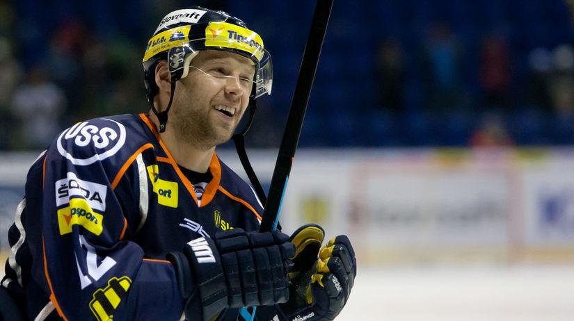 Jiří Bicek, HC Košice