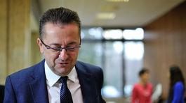 Martin Glváč odmieta prepojenie na mafiu, pripomína svoje previerky