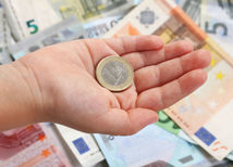 Odvody z platov vzrastú