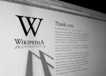 Wikipedia, Wikipédia, encyklopédia, Wikimedia Foundation