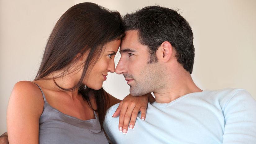 láska, vzťah, manželstvo