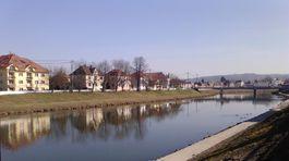 Uherské hradište
