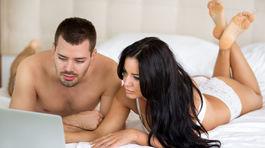 najviac sledoval porno filme veľký nedbanlivý kundičky
