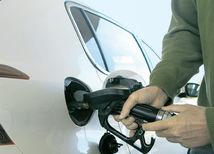 nafta, benzín, palivá