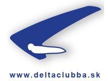 DELTA CLUB BRATISLAVA