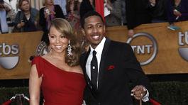 Rok 2010: Mariah Carey