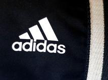 Adidas, logo