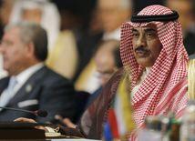 Liga arabských krajín, LAS