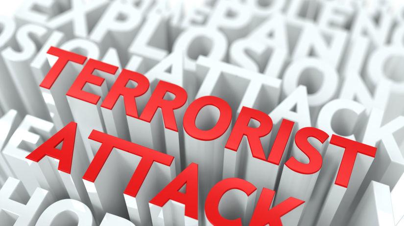 terorizmus, teroristi, islamský štát, zločinec,...