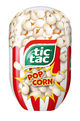 Bootle-pack-popcorn