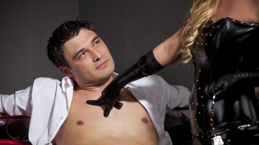 sex, erotická hra, intimity