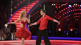 Finale Tanec Snov  2076