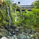 Maui, ostrov, more, slnko, leto, kúpanie, dovolenka
