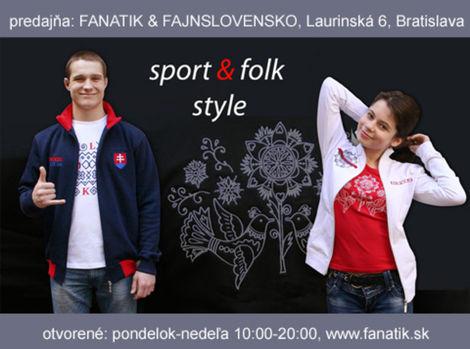 572c4c53ccfd Majú Slováci svoje módne reprezentačné trendy