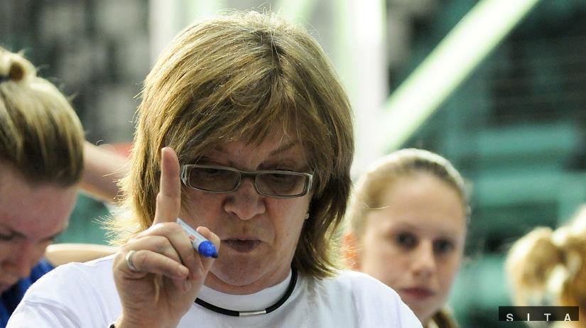 Natália Hejková