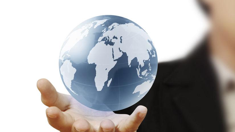 ekológia, zemeguľa, planéta, ekonomika