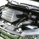 Jeep Grand Cherokee a Suzuki Vitara porušujú emisie. Čelia zrušeniu homologizácie