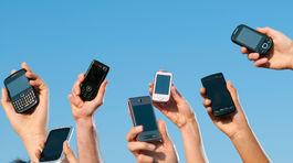 Telefón vám už zazvoní do dvoch sekúnd. Telekom spustil VoLTE 1fb127e22af