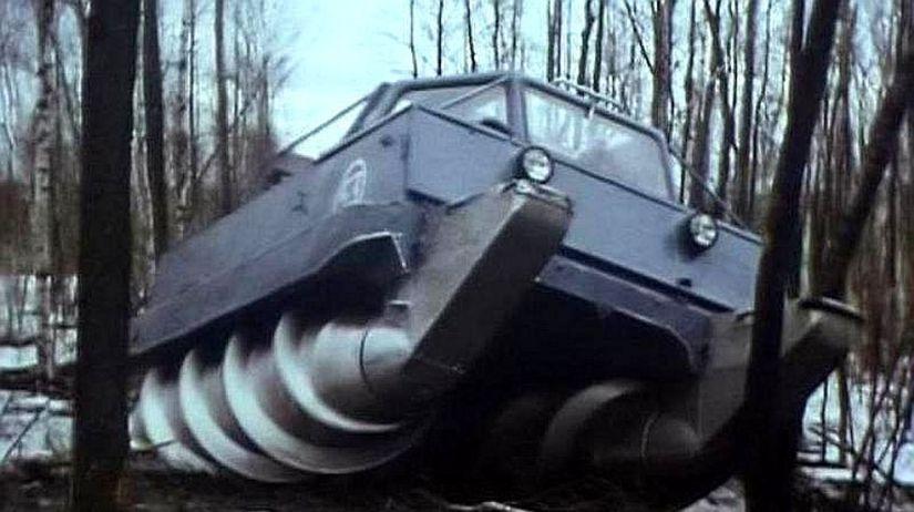 ZIL-29061