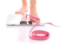 chudnutie, kilogramy, diéta