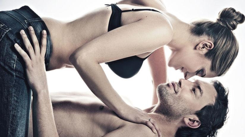 sex, vzťah, intimity