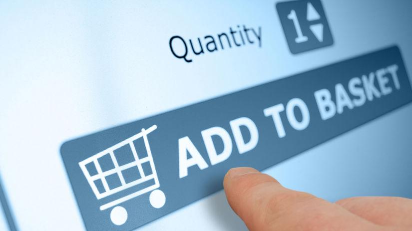 nakupovanie, nákup, online, shopping, nákupný...