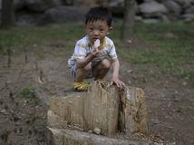 KĽDR, sucho, počasie