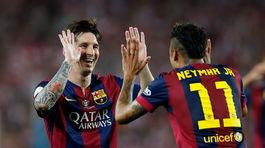 c76eaddb26ff5 Barcelona má španielske double - vyhrala aj Kráľovský pohár
