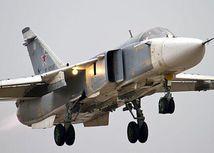 Na ruskom Ďalekom východe sa zrazili stíhačky Su-34