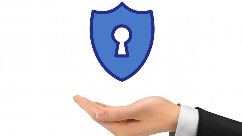 súkromie, internet, Google, privacy, ochrana,...