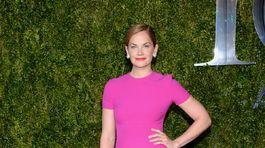 69th Annual Tony Awards - Ruth Wilson