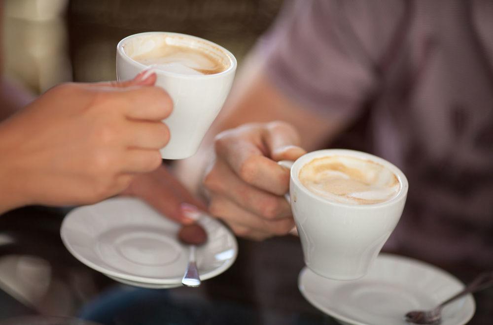 Výsledok vyhľadávania obrázkov pre dopyt pite kavu