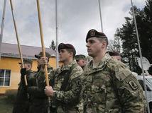 ukrajina, vojaci,