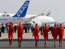 Dve ruské letušky zažalovali Aeroflot a stali sa symbolom boja za práva žien