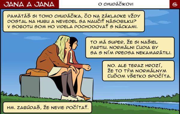 Karikatúra 23.06.2015
