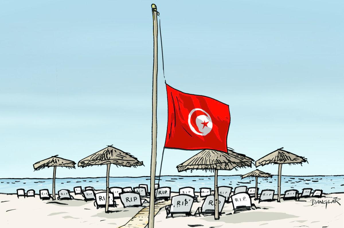 Karikatúra 27.06.2015