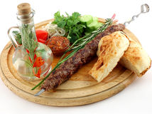 jedlo, tanier, mäso, zelenina, jedenie, strava, hody, obed, večera, stolovanie,