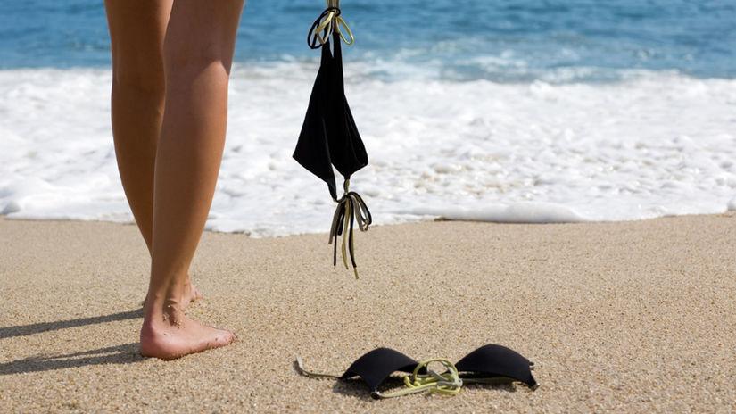 plavky, pláž, more, leto, piesok, kúpanie,...