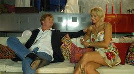 Rok 2006: Herečka Anka Šišková