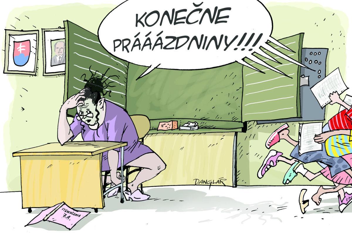 Karikatúra 01.07.2015