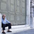 Grécko, banky